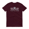 Epcot: Food And Wine Unisex Tee