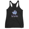 Lion King: Remember Who You Are Script Women's Tank