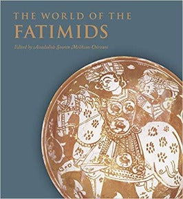 World of The Fatimids
