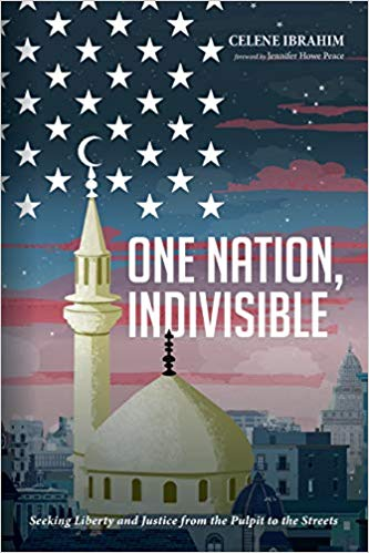 One Nation, Indivisible: Seeking Liberty and Justice from the Pulpit to the Streets