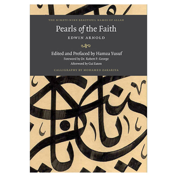 Pearls of the Faith