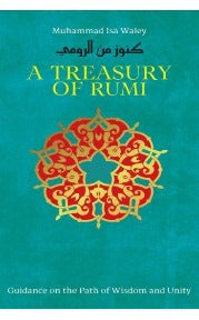 A Treasury of Rumi