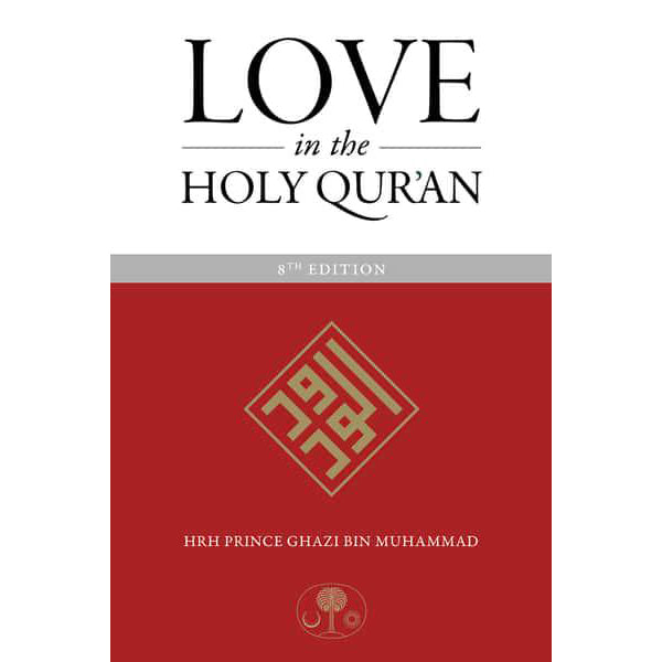 Love in the Holy Quran