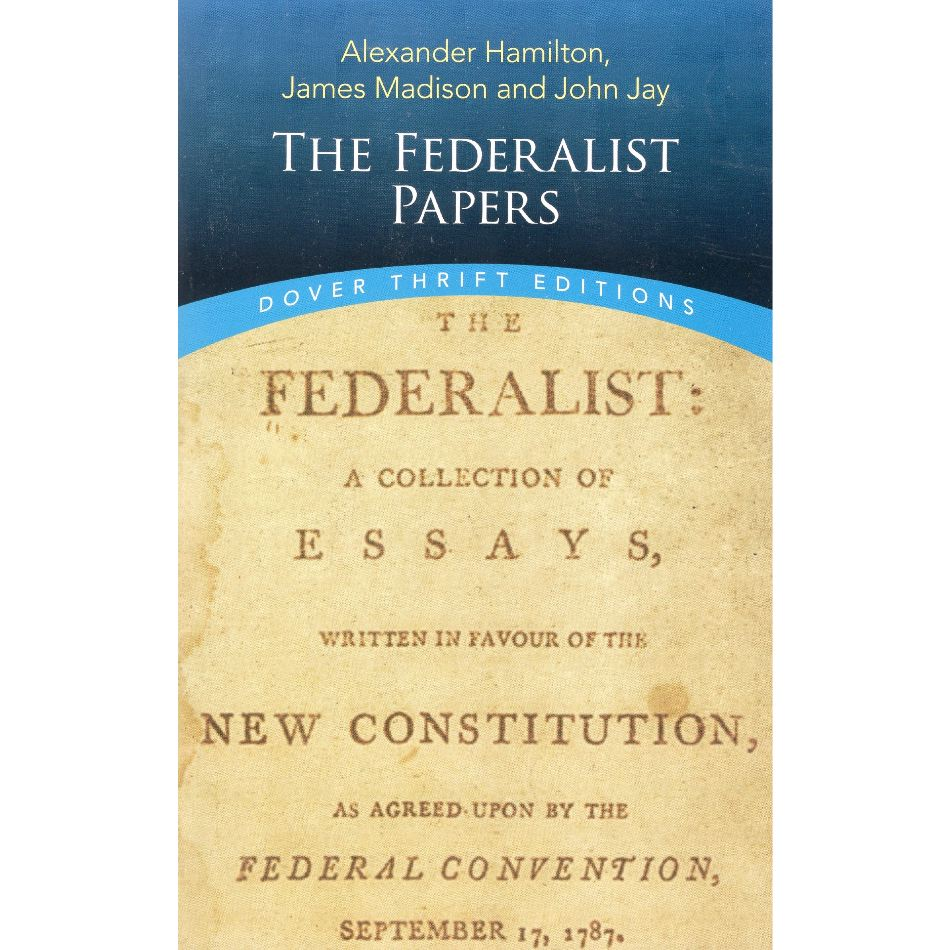 Federalism Essay Examples - Free Research Papers on blogger.com