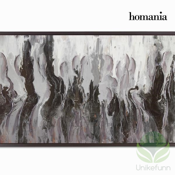 Oljemaleri by Homania