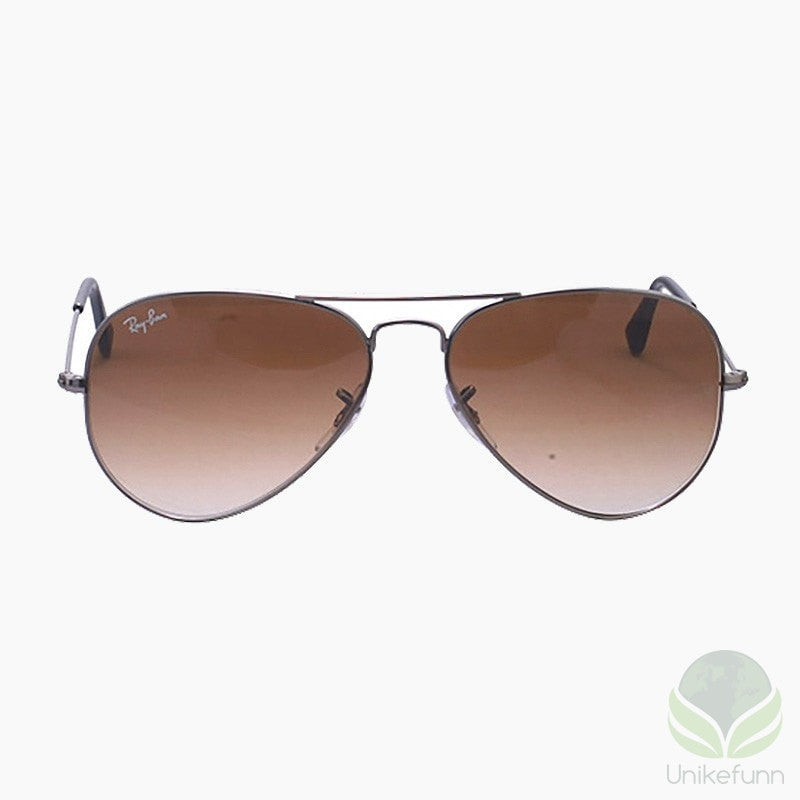 Ray-Ban RB3025 004/51 55 mm