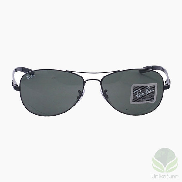 Ray-Ban RB8301 002 56 mm
