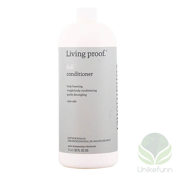 Living Proof - FULL conditioner 1000 ml