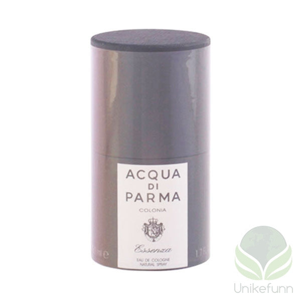 Acqua Di Parma - ESSENZA edc vapo 50 ml