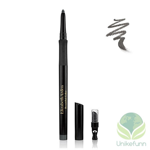 Elizabeth Arden - BEAUTIFUL COLOR precision glide eye liner 402-slate 0,35 gr