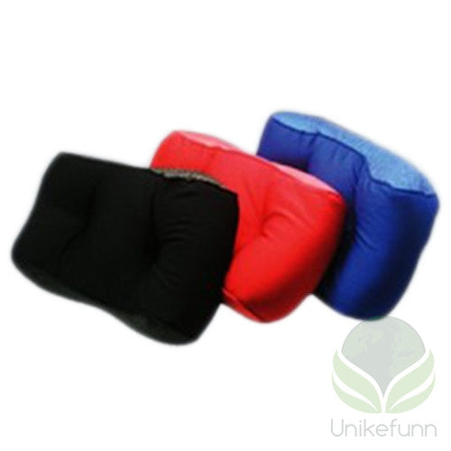 Multipurpose Massage Pillow
