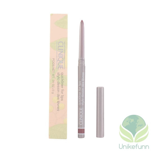 Clinique - QUICKLINER for lips 01-lipblush  0.3 gr