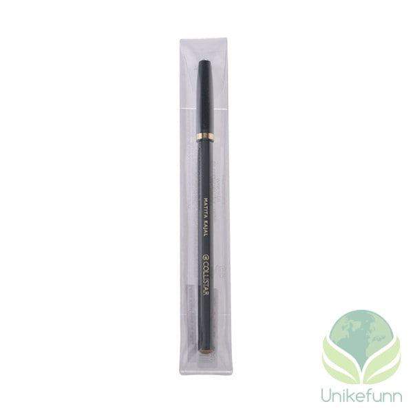 Collistar - KAJAL eye pencil 0-black 1.2 gr