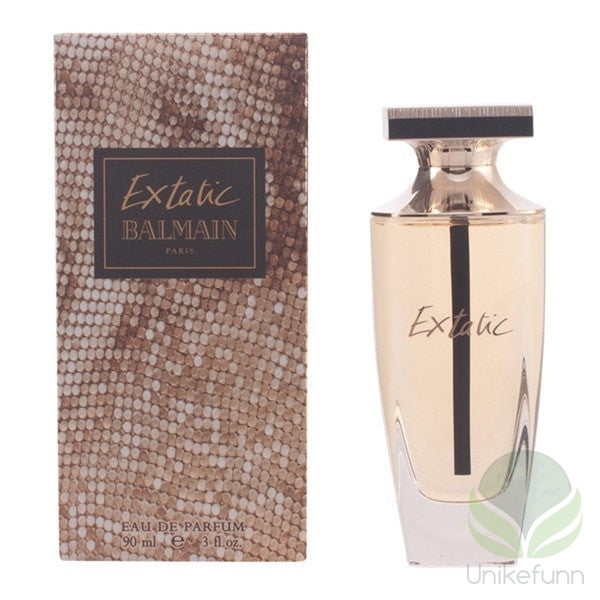 Balmain - EXTATIC edp vaporizador 90 ml