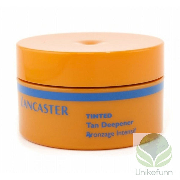 Lancaster Sun Beauty Tinted Tan Deepener SPF6 200ml