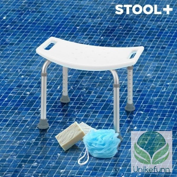 STOOL+ DUSJ STOL - Langlevering.no