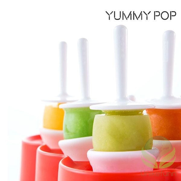 YUMMY POP MINI ISKREM FORM