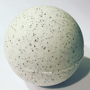 Coffee addict bath bomb - SublimeDragonfly