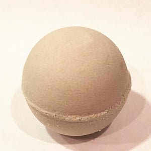 Gingerbread Bath Bomb - SublimeDragonfly