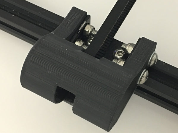 CR-10-S4 belt tensioner