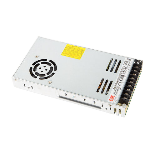 Mean Well Power Supply for 3D Printers (24V)