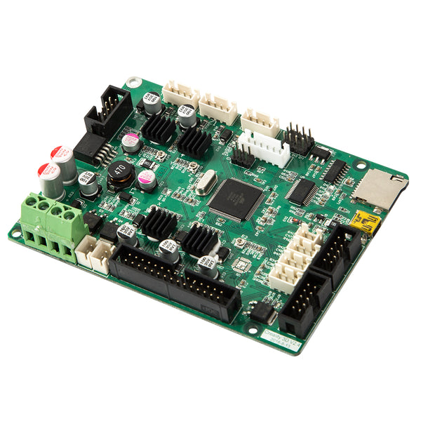 Creality Motherboard for CR-10S Pro and CR-10 Max (2.4.1)