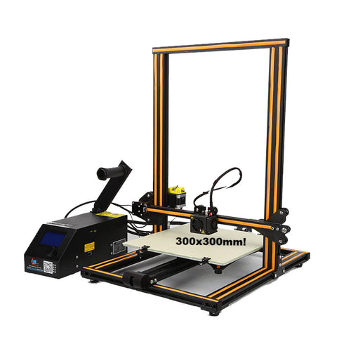 Creality CR-10 Large Build Area 3D Printer