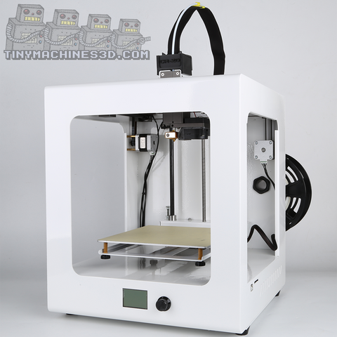 Creality CR-2020 Professional Grade 3D Printer