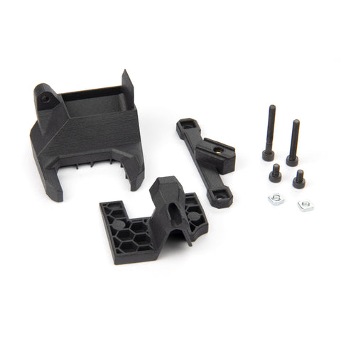 DDX Adapter Set for Creality CR-10S Pro/ Max