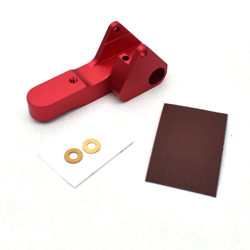 Updated Extruder Lever Kit for CR-10S Pro and CR-10 Max