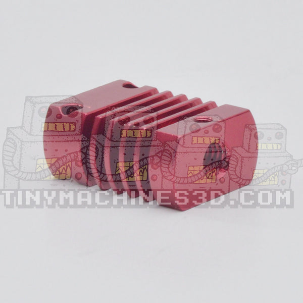 Creality Replacement Heat Sink **OLD DESIGN