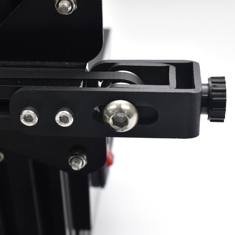 Belt Tensioners for Creality 3D Printers