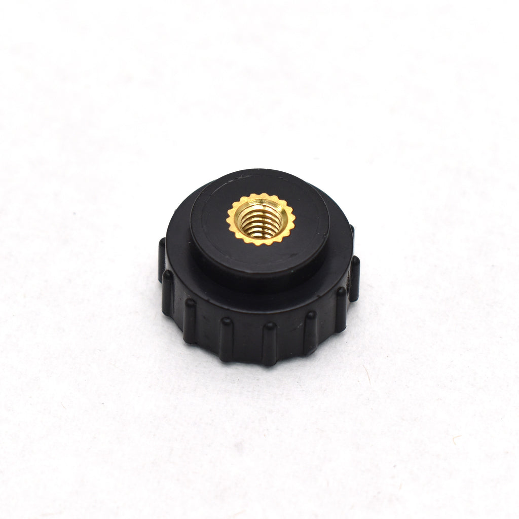 Bed Leveling Knob for Creality CR Series 3D Printers