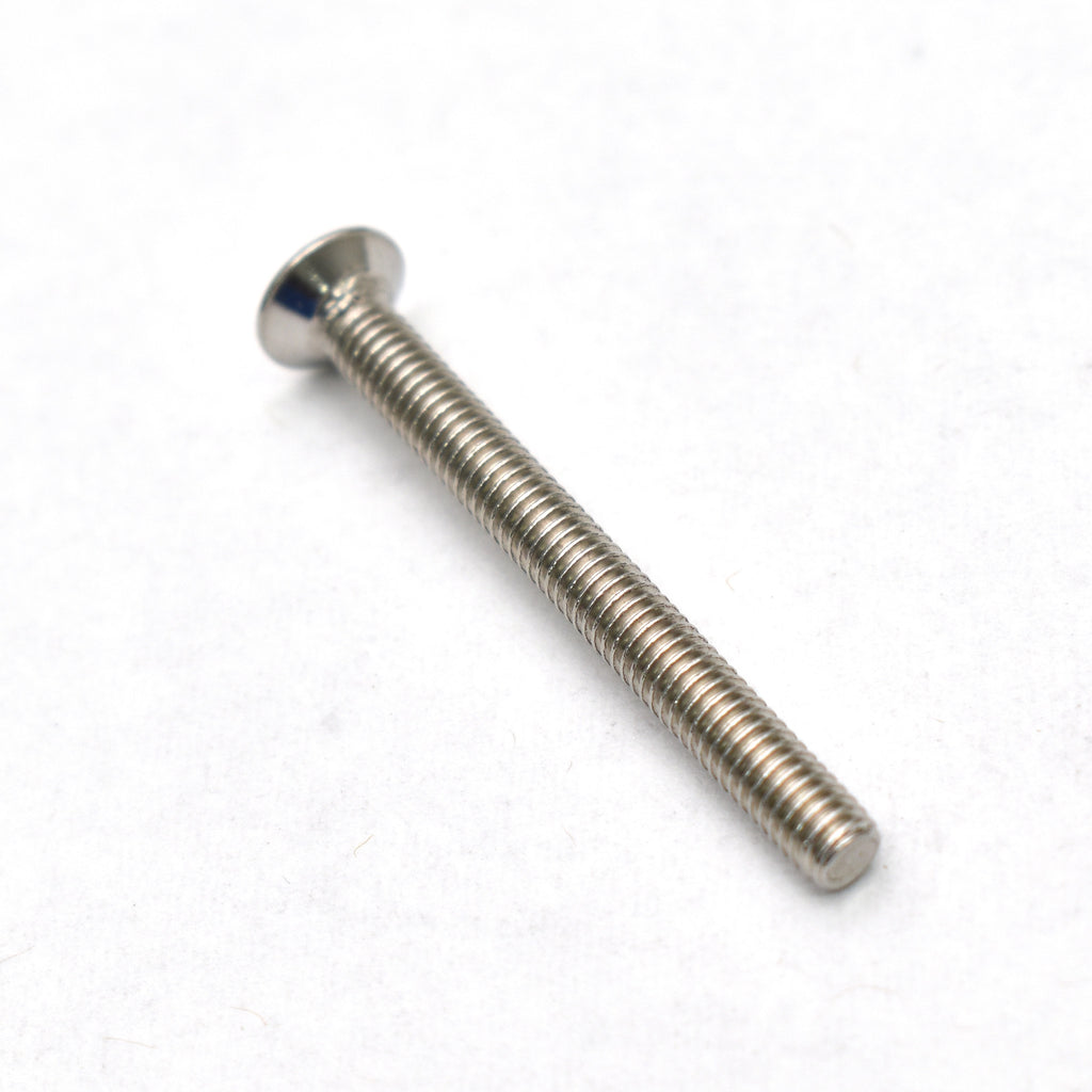 Bed Leveling Screw for Creality CR Series 3D Printers