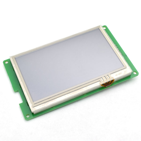 Touch Screen for CR-X/10S Pro/Max