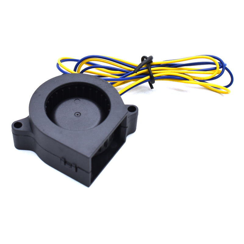 Replacement Fan 40mm for Part Cooler (24V) [CR-10S PRO]