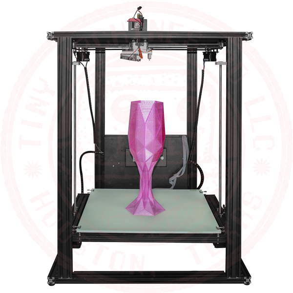 SX-2 V2 CORE XY 3D Printer