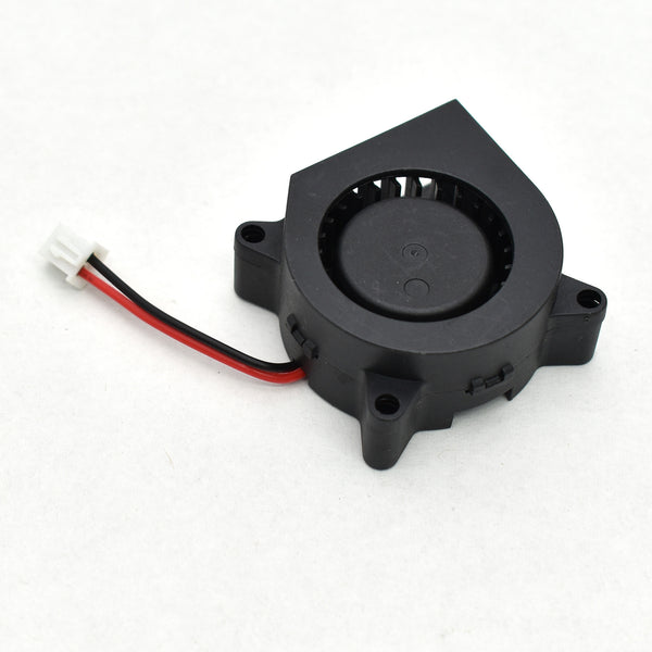 Replacement Part Cooler Fan for Genius/Sidewinder X1