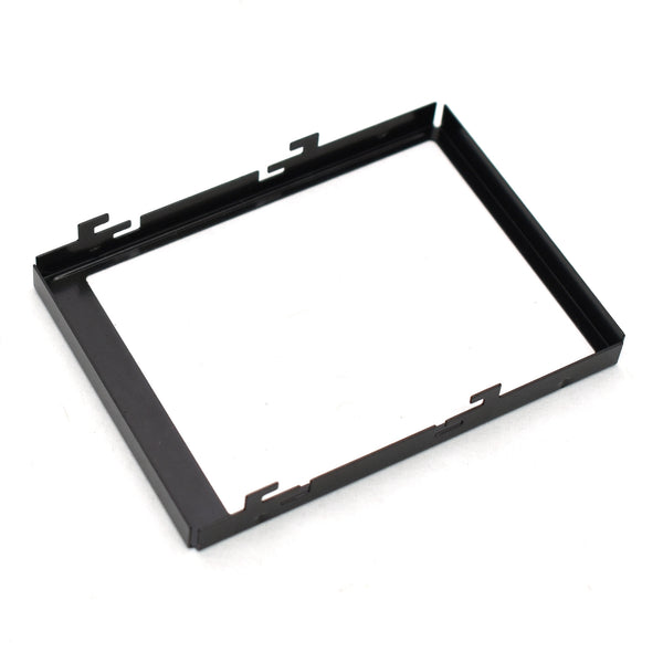 Touch Screen Frame for Genius/Sidewinder X1