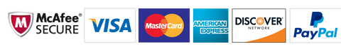 payment-providers-logos