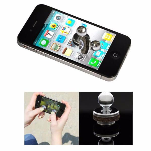Smartphone Joystick It