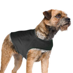 Dog Comfort Vest - Anti Anxiety, Fear and Stress Relief