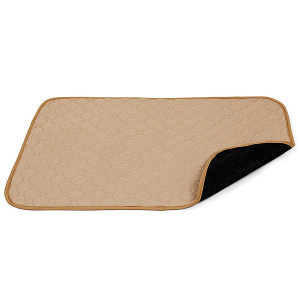 Dog Playpen Floor Mat