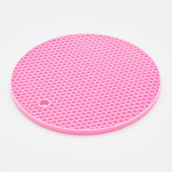 Silicone Heat Resistant Mat