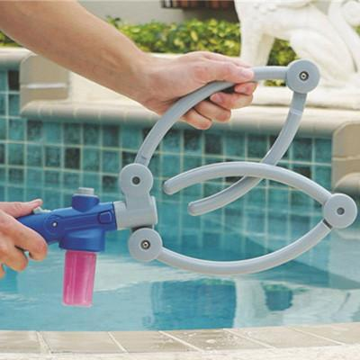 Official Pet Washer 360 Degree Shower Tool Kit