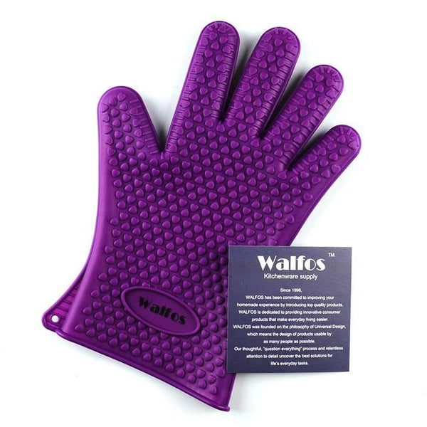 buy-walfos-gloves-for-cooking-heat-resistant