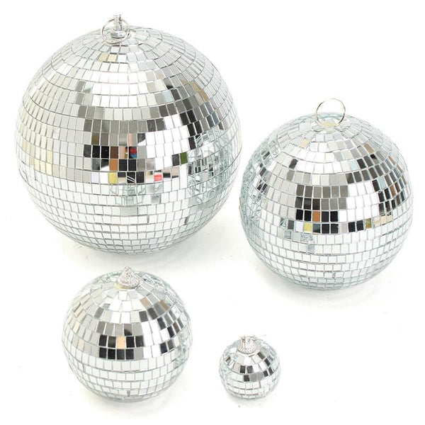 Party Disco Ball for Cats