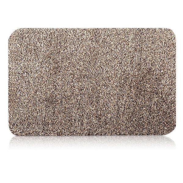Dirt Trapper Doormat
