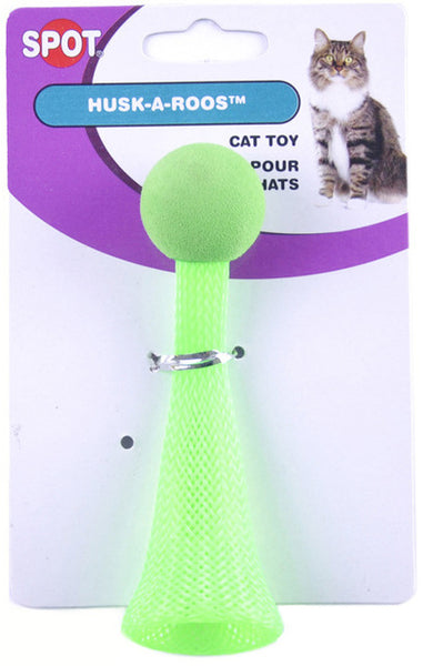 Kitty Fun Bopper