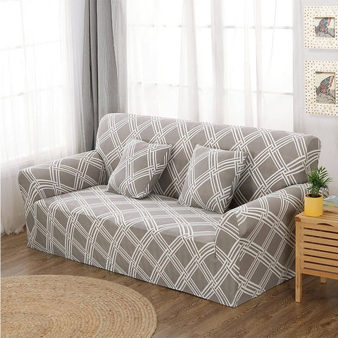 Pleasing Magic Sofa Cover Andrewgaddart Wooden Chair Designs For Living Room Andrewgaddartcom